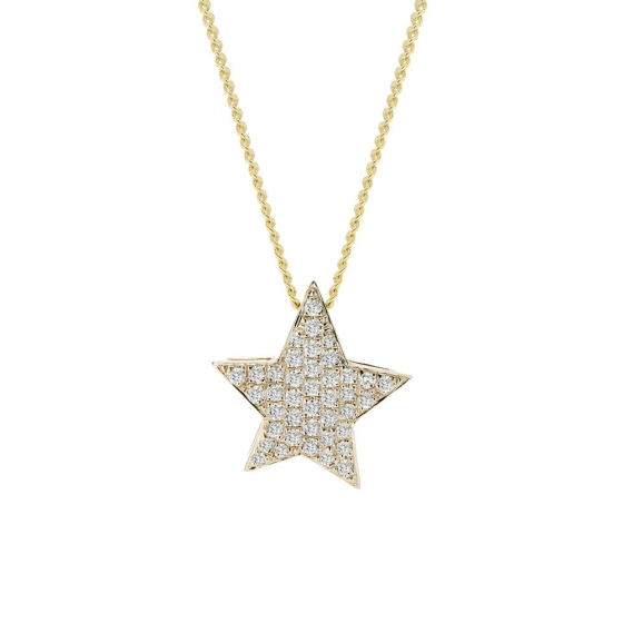 18. Star_Necklace_YellowGold.jpg
