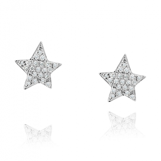 2.Star_Earring_WhiteGold.jpg