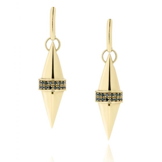 25-dagger-earring.jpg