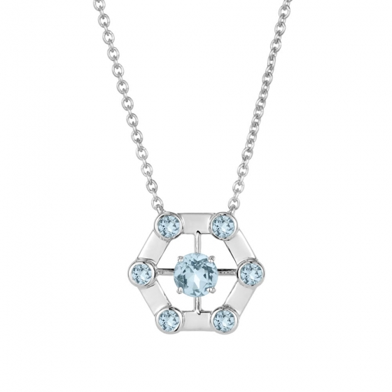 ArtDeco_Hexagon_Necklace_Blue_WG.jpg