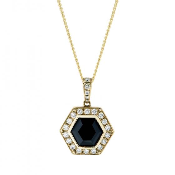 16.Hexagon_Necklace_Black.jpg