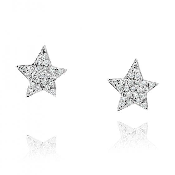 2.Star_Earring_WhiteGold.jpg